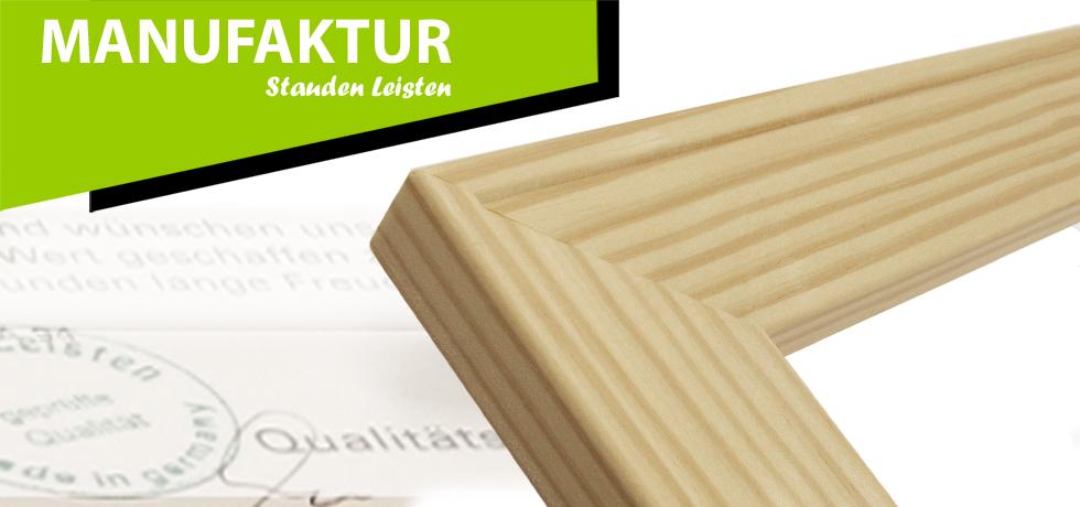 keilrahmenleiste spannrahmenleiste konstruktionsleiste breite 38 mm h he 17 mm keilrahmenleiste. Black Bedroom Furniture Sets. Home Design Ideas